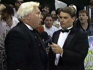 Slamboree 1994.00049