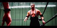 183364 SC Supreme in the ring