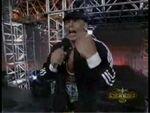 Big Vito WCW Hardcore