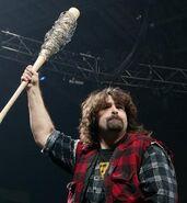 Foley 2