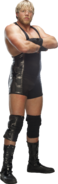 Jack Swagger 25June2013