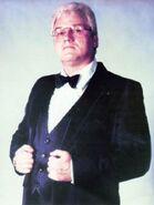 James J. Dillon 2