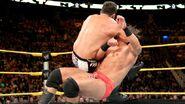 NXT 3.14.12.23