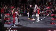 ROH - NJPW War Of The Worlds.00009