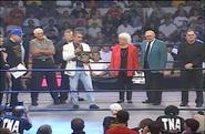 TNA PPV 1 6