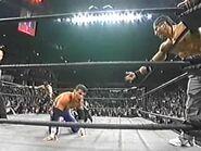 WCW Sin.00012