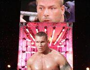 ECW-29-5-2007.24
