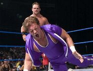 Smackdown-11August2005-1