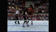 SummerSlam 1993.00043