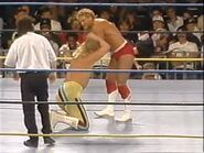 WrestleWar 1991.00011