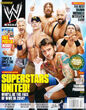 Wwe dec 2013.jpg-medium