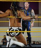 8-29-14 NXT 2