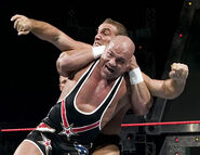 November 28, 2005 Raw.33