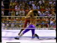Wrestlefest 1988.00029