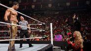 7-28-14 Raw 59
