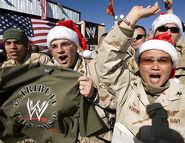 December 19, 2005 Raw.16