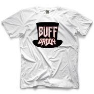 Marcus Bagwell Buff Daddy T-Shirt