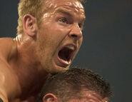 Raw-25-April-2005.12