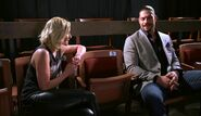 Roman Reigns (Unfiltered With Renee Young).00002