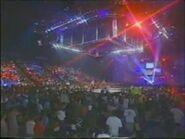 Slamboree 2000.00015
