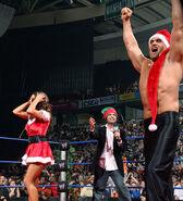 SmackDown 12-5-08 013