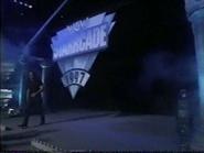 Starrcade 1997 5