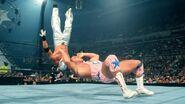 SummerSlam 2002.16
