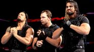 The Shield 1