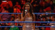 WWESUPERSTARS51211 1