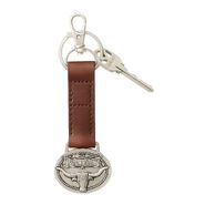 WrestleMania 32 Keychain