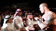 WrestleMania Revenge Tour 2011 - Doha.13
