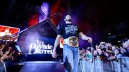 WrestleMania Revenge Tour 2013 - Trieste.13