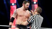 5-5-14 Raw 41