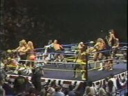 Great American Bash 1989.00001