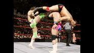 Raw 6-02-2008 pic28
