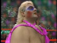 September 7, 1986 Wrestling Challenge .6