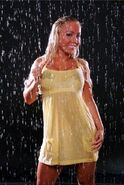 Taylor Wilde 3