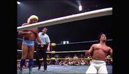 WrestleWar 1989.00041