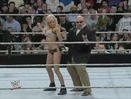 4-15-08 ECW 11