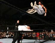 June 27, 2006 ECW.2