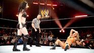 NXT 1-9-13 2