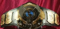 OVW Heavyweight Championship