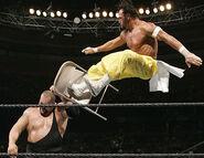 SummerSlam 2006.8
