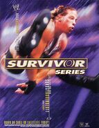 Survivorseries02