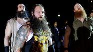 WWE House Show 4-19-14 12