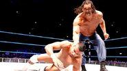 WWE WrestleMania Revenge Tour 2012 - Dublin.4
