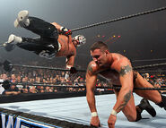 WrestleMania 22.70
