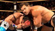 11-23-11 NXT 7