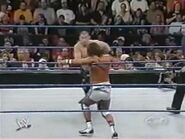 May 21, 2005 WWE Velocity.00009
