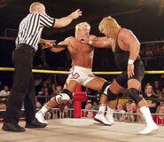 TNA 12-11-02 41